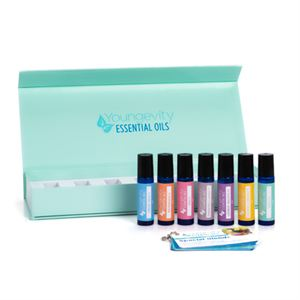 Picture of Children's Blending On-The-Go Kit